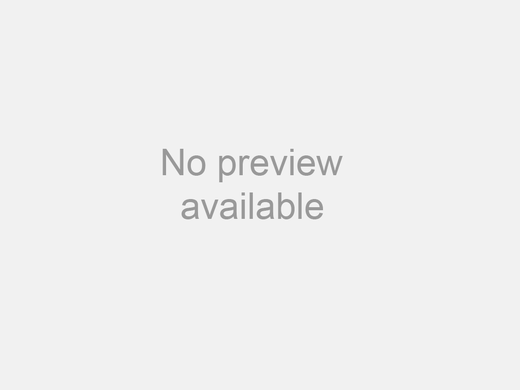 thesiliconreview.net